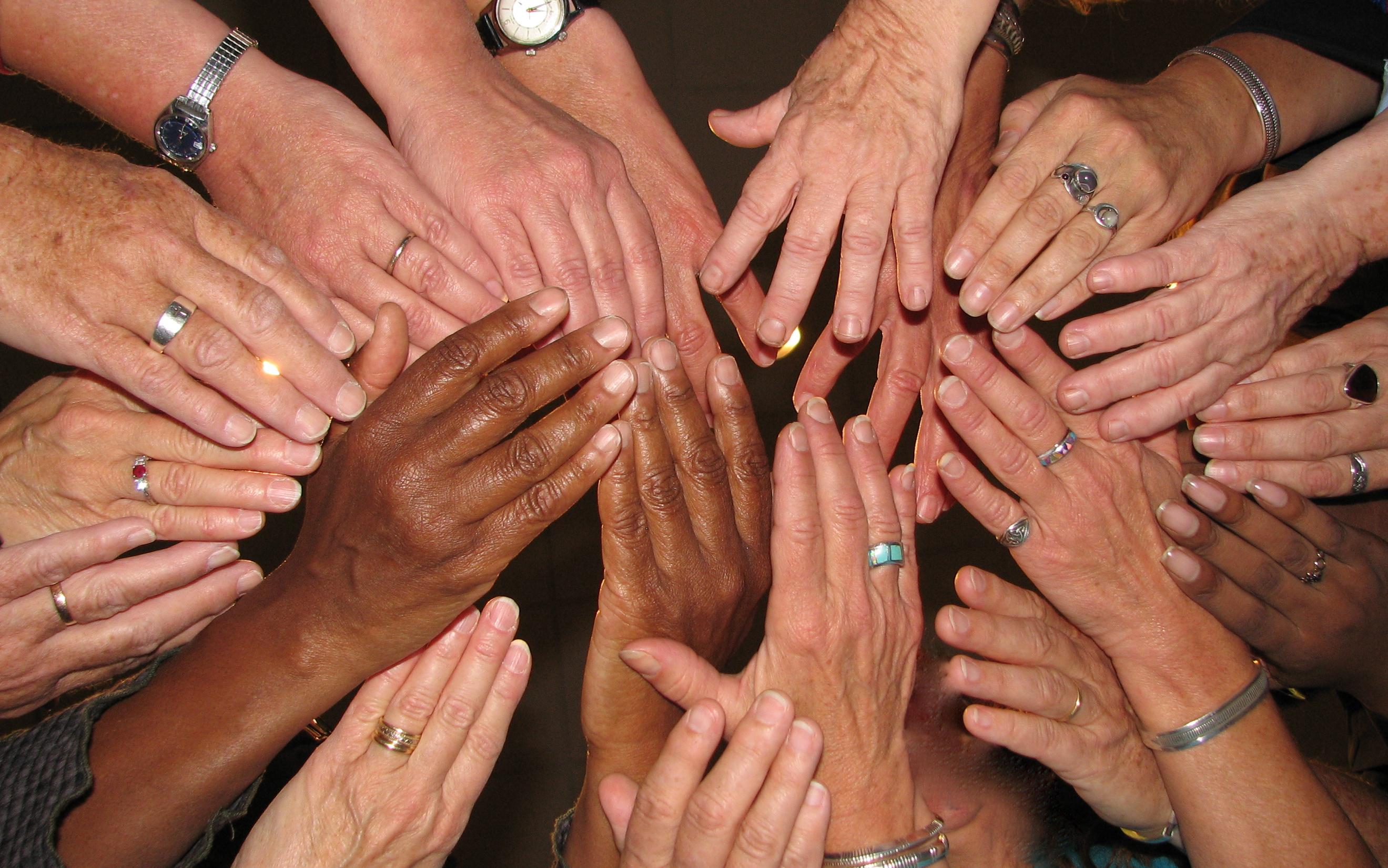 hands11.jpg