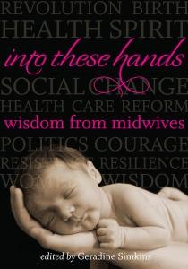 midwives_cvr_front
